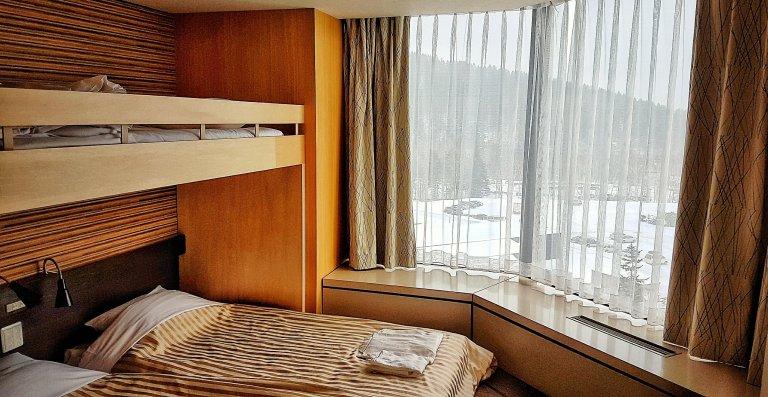 hoshino tomamu family room